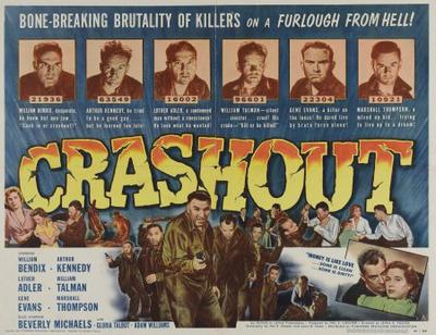 crashout2.jpeg