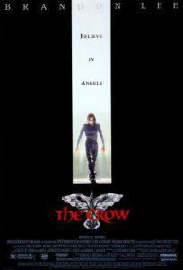 crowposter.jpg