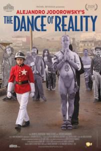 dancerealityposter.jpg