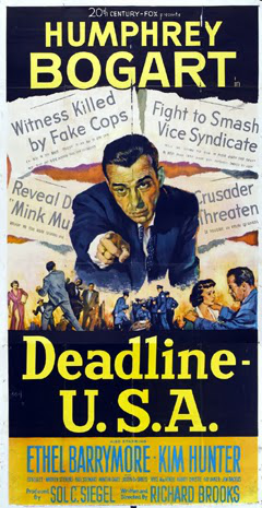 deadlineusa.jpg