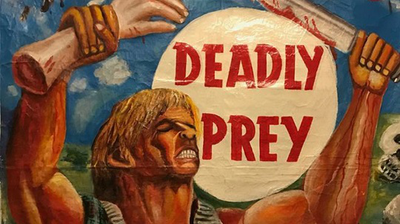 deadly%20prey%20ghana.jpg