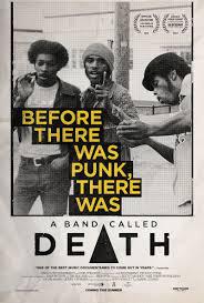 deathposster.jpg