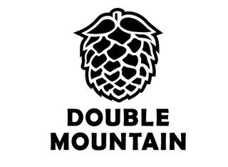 double-mountain-logo.jpg
