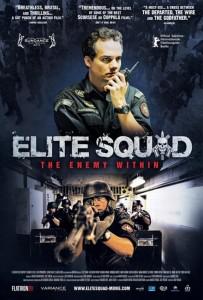 elite_squad2.jpg