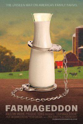 farmageddon.jpg