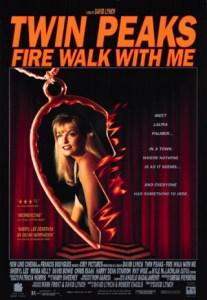 firewalkposter.jpg