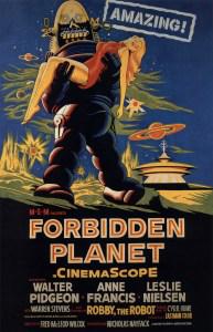 forbiddenposter.jpg