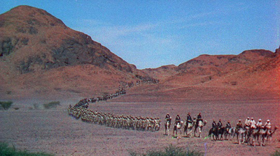 four-feathers-line-of-soldiers.jpg