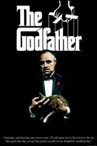 godfatherposter.jpeg