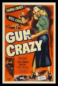 guncrazyposter.jpg