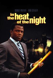 heatposter.jpg