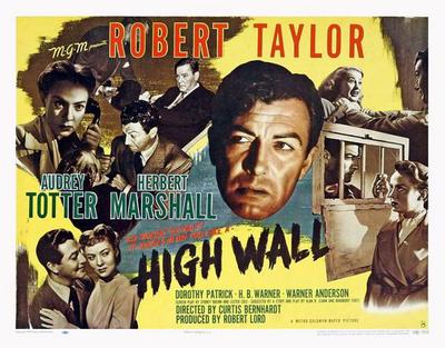 highwall.jpg