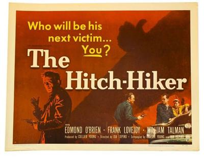 hitchhiker2.jpg