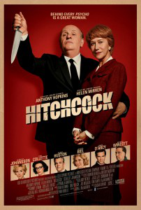 hitchposter.jpg