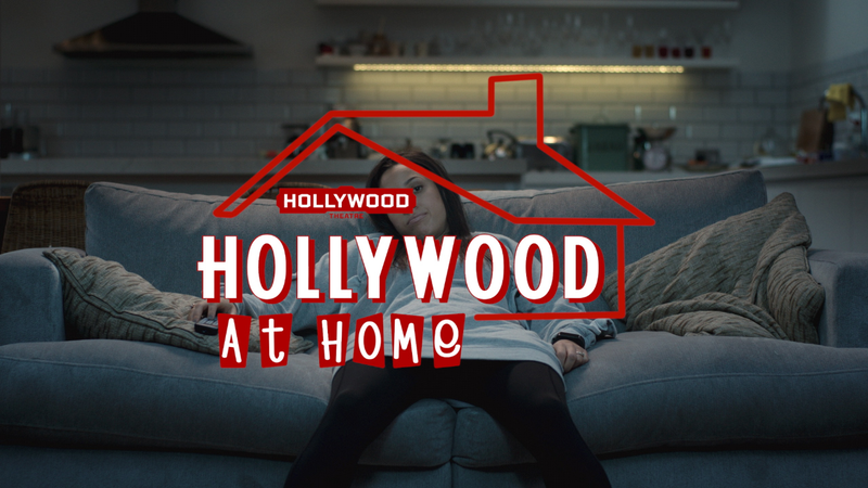 hollywood at home title.jpg