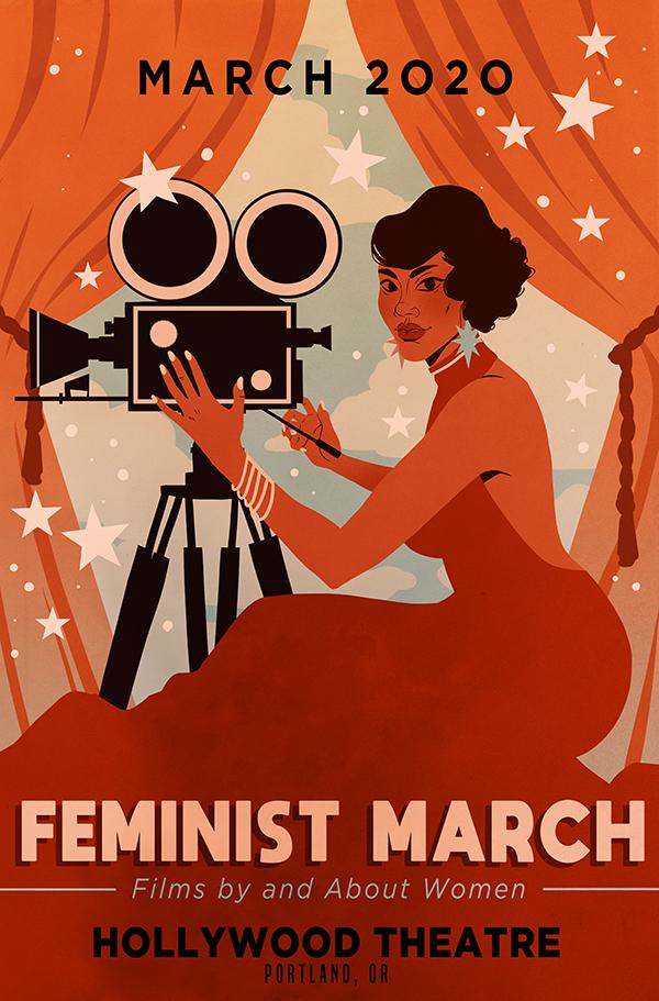 hollywoodfeministmarchblue.jpg