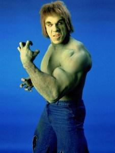 hulkposter.jpg