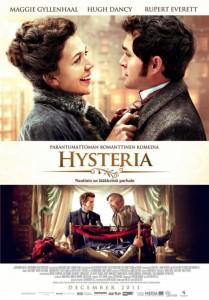 hysteriaposter.jpg