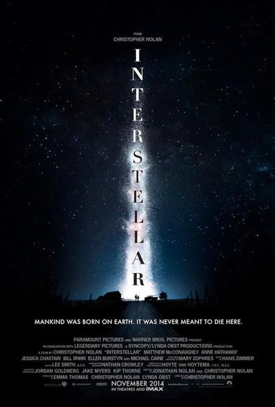 interstellarposter.png