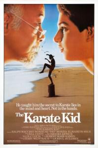 karateposter.jpg