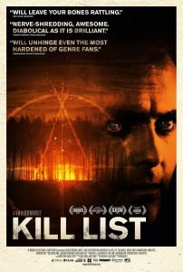 killposter.jpg