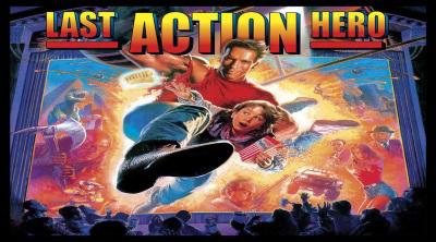 last-action-hero-1993_sm.jpg