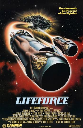 lifeforceposter2.jpg
