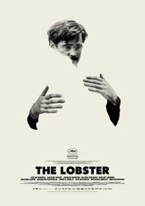 lobsterposter.jpg