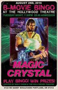 magiccrystalposter.jpg
