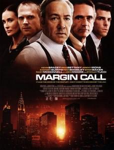 margin_call.jpg