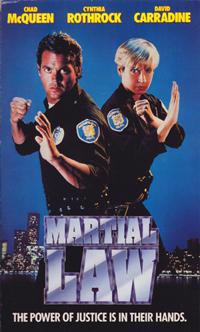 martial_law_box_sm.jpg