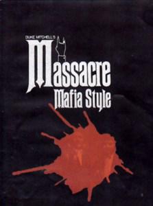 massacreposter.jpg