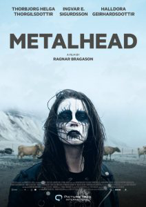 metalposter.jpg