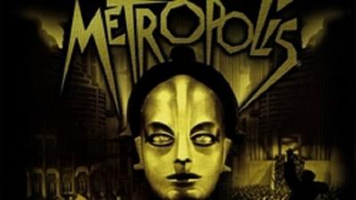 metropolis%202019.jpg