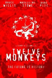 monkeyposter.jpg