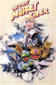 muppetcapposter.jpg