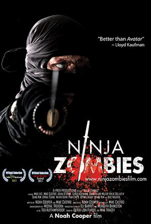 ninja%20zombie_NEW_hi_res_RGB.jpg