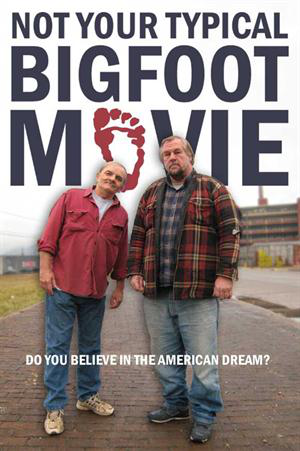 not-your-typical-bigfoot-movie-movie-poster-2008-1020442840.jpg