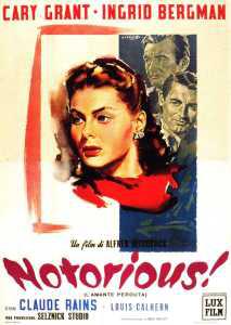 notoriousposter.jpg