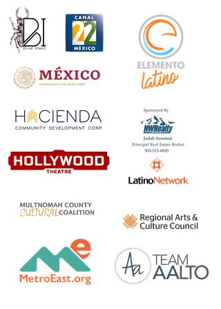 pdxlaff 2021 all sponsors.png