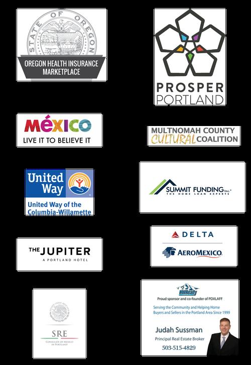 pdxlaff logos 3-01.png