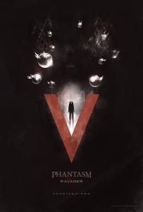 phantasmravagerposter.png