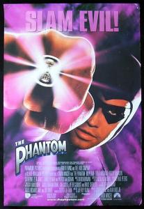 phantomposter.jpg