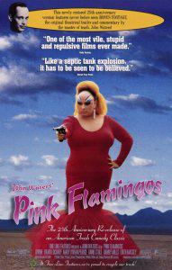 pinkflamingosposter.jpg