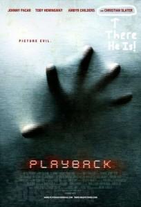 playbackposter.jpg