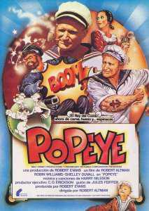 popeyeposter.jpg