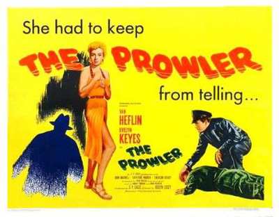 prowler.jpg
