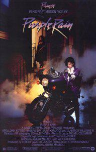 purplerainposter.jpg