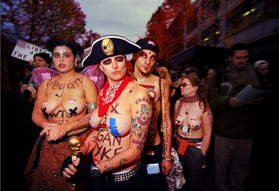 queercore.jpg