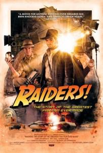 raiders%21poster.jpg